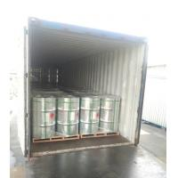 Wholesale Environmental Non Voc Exempt Solvents Paint Tertiary Butyl Acetate TBAc Purity 99.5% from china suppliers