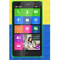Wholesale Impact resistant tempered glass screen guard for Nokia from china suppliers