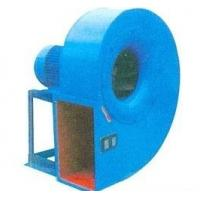 Wholesale Y9-11 High Efficiency Coal Fired Boiler Centrifugal Blower Fan from china suppliers