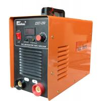 Wholesale portable spot argon arc welding machine automatic Wire arc welder from china suppliers