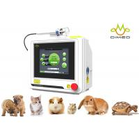 Wholesale Non Invasive Extremely Safe Laser Treatment For Dogs In Veterinary Medicine from china suppliers