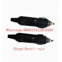 Wholesale Charger and cable from china suppliers