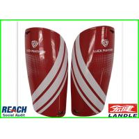 Quality Unique PVC Front Promotional Sports Products Hockey Knee Pads Safety Cycling for sale