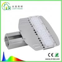 Wholesale  SMD3030 Led Bulb Street Light 50 W High Efficiency With CE RoHS Listed from china suppliers