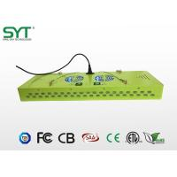 Wholesale Led Horticultural Lighting Flat Led Panel Grow Lights For Indoor Growing from china suppliers