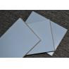 Buy cheap pvc floor fiber cement board from wholesalers
