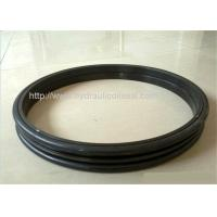 Wholesale 50 - 1000 Mm Mechanical Seal , 60 - 72HRC Hardness  Bulldozers Float Seal from china suppliers