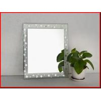 Wholesale Framed Mirrors Vantiy Mirror Decorative Mirror Tabletop Mirror Square Mirror from china suppliers