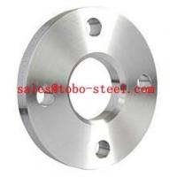 Wholesale UNI 6089 PN10 LOOSE FLANGE from china suppliers