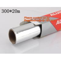 Wholesale Aluminum foil Roll,Foil from Aluminum,Aluminium Foil Jumbo Roll from china suppliers