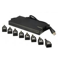 Wholesale Original ac universal laptop adapter charges For HP, Compaq Presario from china suppliers