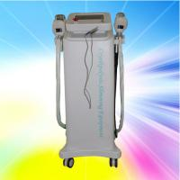 Wholesale Pulse Cryolipolysis Slimming Machine / Beauty Slimming Machine For Home Use from china suppliers