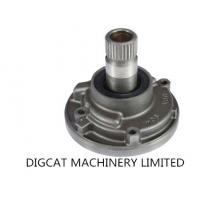 Wholesale Oil pumps for excavators bulldozers CASE JCB from china suppliers