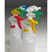 Wholesale Mini trigger sprayer from china suppliers