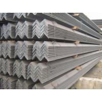 Wholesale Q345b Hot Rolled Angle Steel from china suppliers