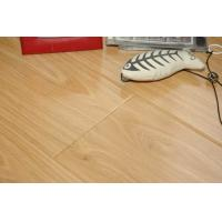 Wholesale High Glossy Laminate Flooring G905# 8mm with CE from china suppliers
