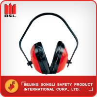 Wholesale SLE-HF600  EAR MUFF from china suppliers