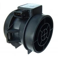Wholesale 14V Mass Air Flow Sensor Replacement 5WK9607 / 8ET009142-051 / MHK100620 from china suppliers