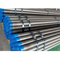 Wholesale Rock Drilling Tools BQ NQ HQ PQ , Wireline Drill Rod Drill Pipe Water Drilling Tools from china suppliers