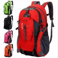 Buy cheap New Arrival Traveling Bags, Beautiful Designs ! Fashion Designs Good Quality ! Hot Sale ! from wholesalers
