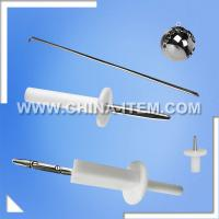 Wholesale CSA 601 Accessibility Probe Kit from china suppliers