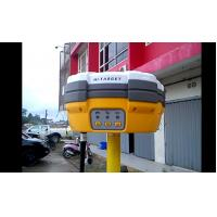 Wholesale Survey Instruments RTK GPS GNSS RTK GPS Receiver from china suppliers
