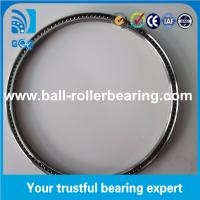 Wholesale KA035CP0 Bearing 88.9x104.775x7.938 mm Real-Slim Sealed Bearing Thin Section Bearing For Robot from china suppliers