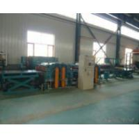 Quality Fast Pretreatment Machine for sale