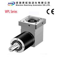 Wholesale High Precision Planetary Gear Box 90 Degree Servo Motor Reducer Gearbox from china suppliers