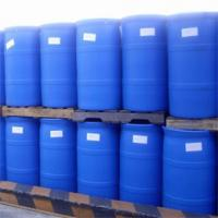 Wholesale D-Sorbitol (Liquid Sorbitol) from china suppliers