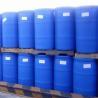 Buy cheap D-Sorbitol (Liquid Sorbitol) from wholesalers
