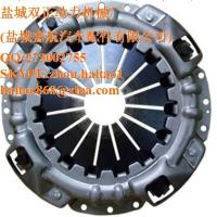 Wholesale CLUTCH COVER FOR ISUZU MFC560 PLATO EMBRAGUE 4D34 FE439 449 ME521103-E from china suppliers