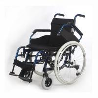 Wholesale Heavy Duty Wheelchair Manual from china suppliers