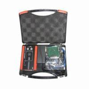 Quality English Language Car Diagnostic Scanner , Mercedes Benz Key Programmer for sale