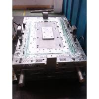 Quality HighSpeed Metal Injection Moulding Precision CNC Machining Services for sale