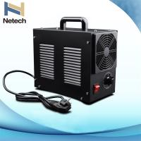 Wholesale CE certificate Household Ozone Generator / odor ozone air purifier from china suppliers