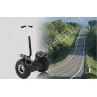 Wholesale Lead-Acid edition Off road Segway X2 , adults electric scooter segway from china suppliers