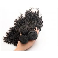 Wholesale Full cuticle ture lengths real beauty aofa 100% virgin wholesale human hair extension from china suppliers