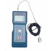 Buy cheap Vibration Meter VM-6310 from wholesalers