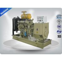 Wholesale Kofo Engine Power Generating Sets 45Kw 56Kva N4105ZDS Meccalte Alternator from china suppliers