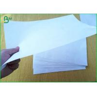 Wholesale Lab Clothes Resis Water Tyvek Paper 1473r 787mm Width Resist Chemicals from china suppliers