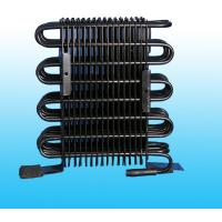 Wholesale Wire Tube Condenser For Refrigeration System ISO9001 Certificated from china suppliers