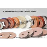 Wholesale Diamond Abrasive Wheel from china suppliers