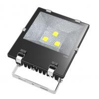 Wholesale 10000K Customized CCT LED Floodlights IP66 AC240V 150W Aquarium Lighting from china suppliers