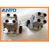 Wholesale 9235551 9226365 Pilot Valve Travel For Hitachi Excavator Parts ZAXIS ZX-3 from china suppliers