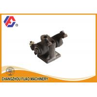 Wholesale Diesel Engine Kit  Rocker arm assembly For JD ZS ZH1115 Tractors Cultivator Harvester from china suppliers