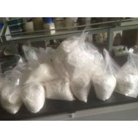 Wholesale EBK NDH MDPT 4FADB 5F-MDMB2201 BMDP SGT151 research chemical bulk in stock from china suppliers
