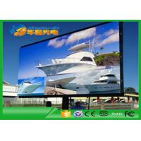 Wholesale Full Color LED Video Wall for P10 ,  High Resolution LED Display Screen from china suppliers