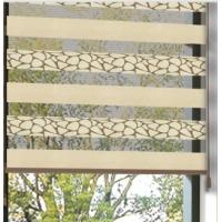 Wholesale ready zebra blind,STZ02 from china suppliers