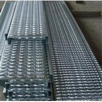 Wholesale perforated metal grating from china suppliers